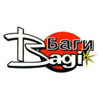 Bagi Professional Products LTD