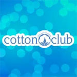 cotton logo2