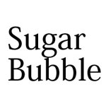 sugar_bubble